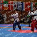 Taekwondo_OpenIlyo2016_A0040