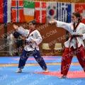 Taekwondo_OpenIlyo2016_A0041