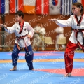 Taekwondo_OpenIlyo2016_A0045