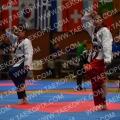 Taekwondo_OpenIlyo2016_A0047