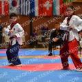 Taekwondo_OpenIlyo2016_A0049