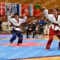 Taekwondo_OpenIlyo2016_A0051