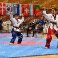 Taekwondo_OpenIlyo2016_A0052