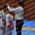Taekwondo_OpenIlyo2016_A0057
