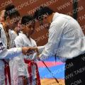 Taekwondo_OpenIlyo2016_A0059