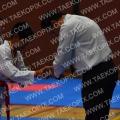 Taekwondo_OpenIlyo2016_A0060