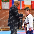 Taekwondo_OpenIlyo2016_A0062