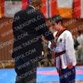 Taekwondo_OpenIlyo2016_A0064