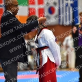 Taekwondo_OpenIlyo2016_A0065