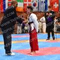 Taekwondo_OpenIlyo2016_A0066