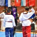 Taekwondo_OpenIlyo2016_A0070