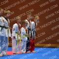 Taekwondo_OpenIlyo2016_A0071