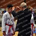 Taekwondo_OpenIlyo2016_A0074