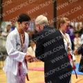 Taekwondo_OpenIlyo2016_A0075