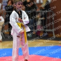 Taekwondo_OpenIlyo2016_A0081