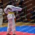 Taekwondo_OpenIlyo2016_A0082