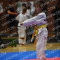 Taekwondo_OpenIlyo2016_A0083