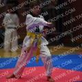 Taekwondo_OpenIlyo2016_A0084