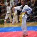 Taekwondo_OpenIlyo2016_A0085