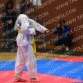 Taekwondo_OpenIlyo2016_A0086