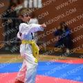 Taekwondo_OpenIlyo2016_A0087