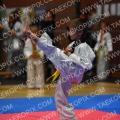 Taekwondo_OpenIlyo2016_A0091
