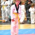 Taekwondo_OpenIlyo2016_A0092