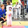 Taekwondo_OpenIlyo2016_A0093
