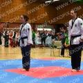 Taekwondo_OpenIlyo2016_A0096