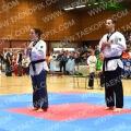 Taekwondo_OpenIlyo2016_A0097