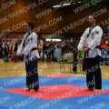 Taekwondo_OpenIlyo2016_A0099