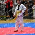 Taekwondo_OpenIlyo2016_A0100