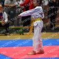 Taekwondo_OpenIlyo2016_A0101