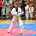 Taekwondo_OpenIlyo2016_A0103