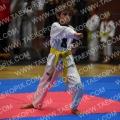 Taekwondo_OpenIlyo2016_A0104