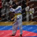 Taekwondo_OpenIlyo2016_A0106
