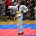 Taekwondo_OpenIlyo2016_A0107