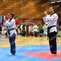 Taekwondo_OpenIlyo2016_A0109