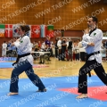 Taekwondo_OpenIlyo2016_A0111