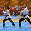 Taekwondo_OpenIlyo2016_A0112