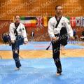 Taekwondo_OpenIlyo2016_A0113