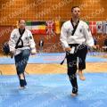 Taekwondo_OpenIlyo2016_A0114