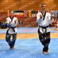 Taekwondo_OpenIlyo2016_A0115