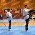 Taekwondo_OpenIlyo2016_A0117