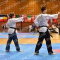 Taekwondo_OpenIlyo2016_A0118