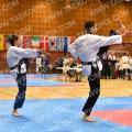 Taekwondo_OpenIlyo2016_A0120