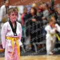 Taekwondo_OpenIlyo2016_A0121