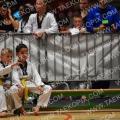 Taekwondo_OpenIlyo2016_A0122