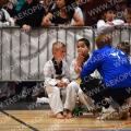 Taekwondo_OpenIlyo2016_A0125