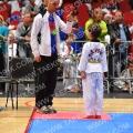 Taekwondo_OpenIlyo2016_A0126